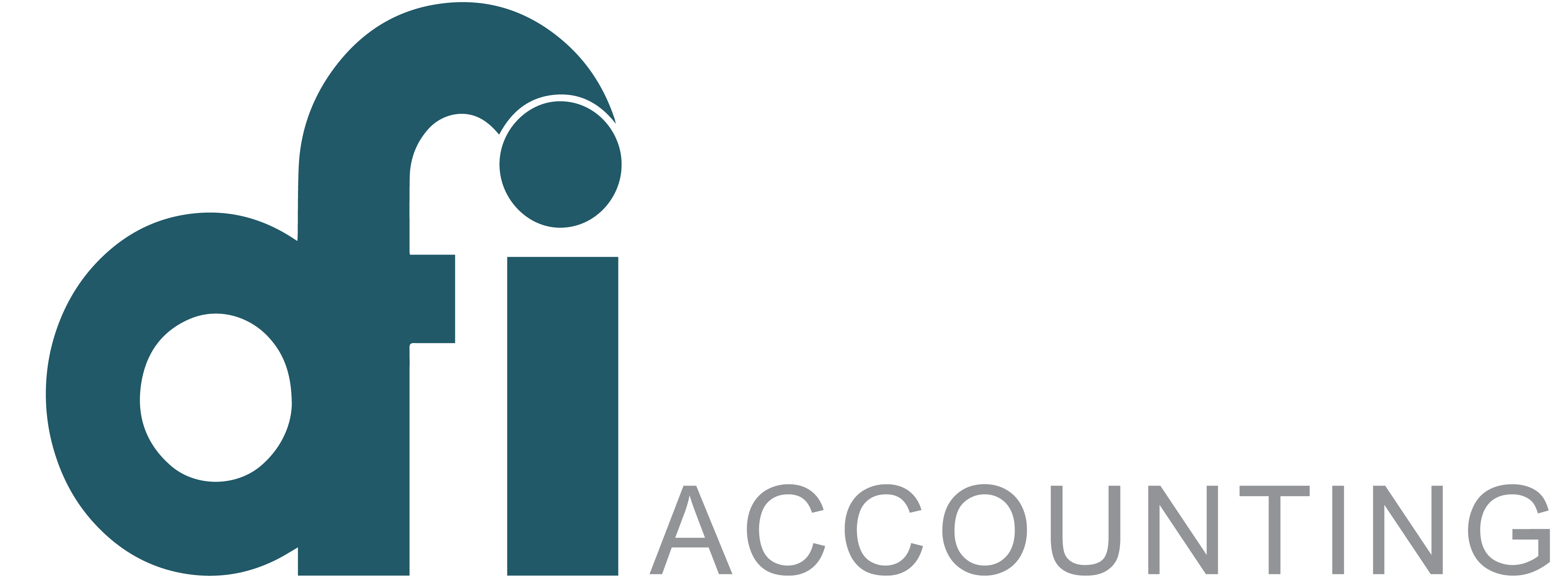 Dfi Accounting